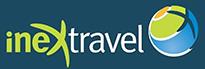 Inex Travel | Skopje Private Transfer